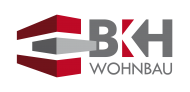 BKH Gmbh & Co. KG