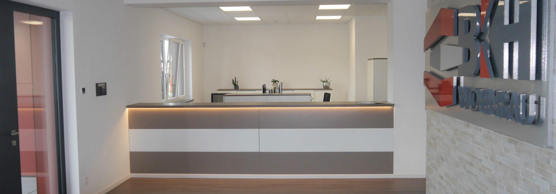 Büro Innen 02_300819