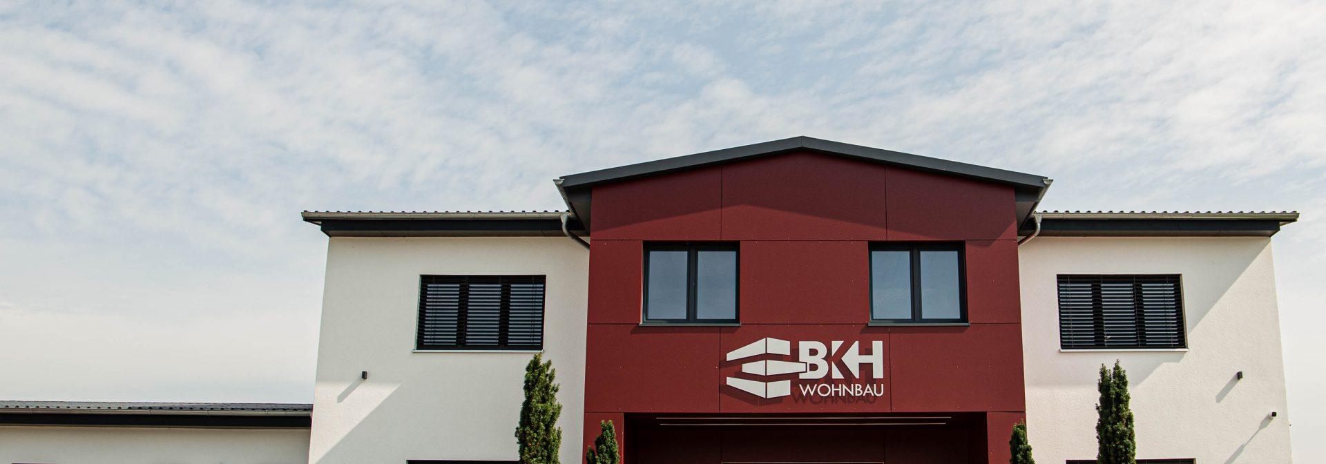 BKH_Gebäude-17